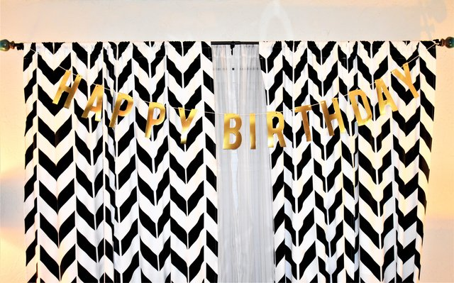 Backdrop background birthday birthday decoration celebrate