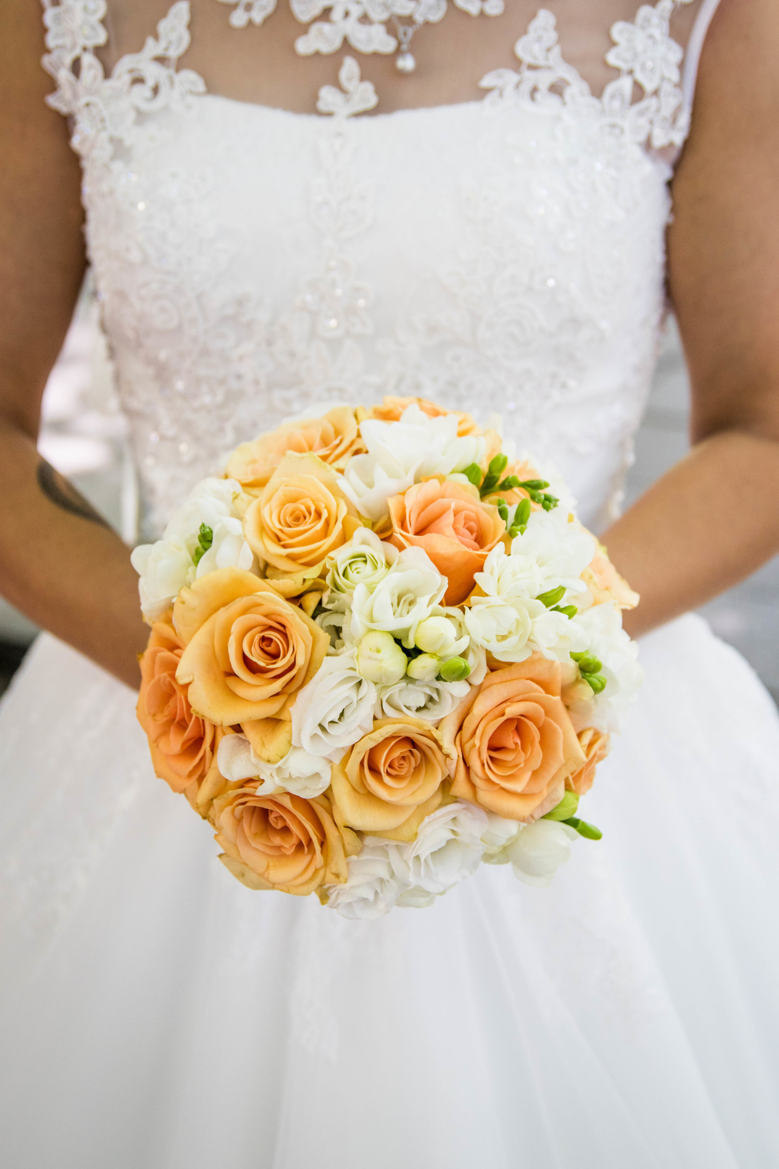 Bloom blossom bouquet bridal bride