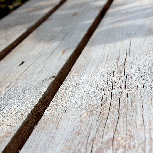 Deck wooden background nature board wooden