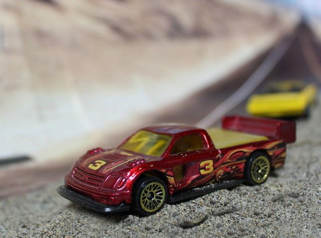 Cars toys hotwheels speed miniature