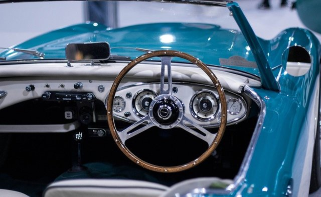 Steering wheel car steering wheel vehicle
