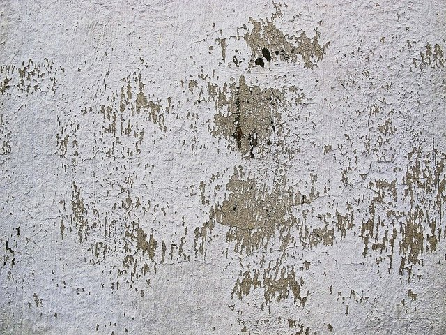 Wall background plaster grunge stained structure