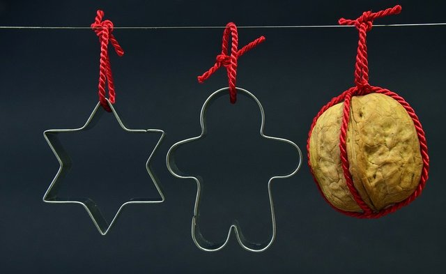 Christmas cookie cutters cookie cutter bake advent