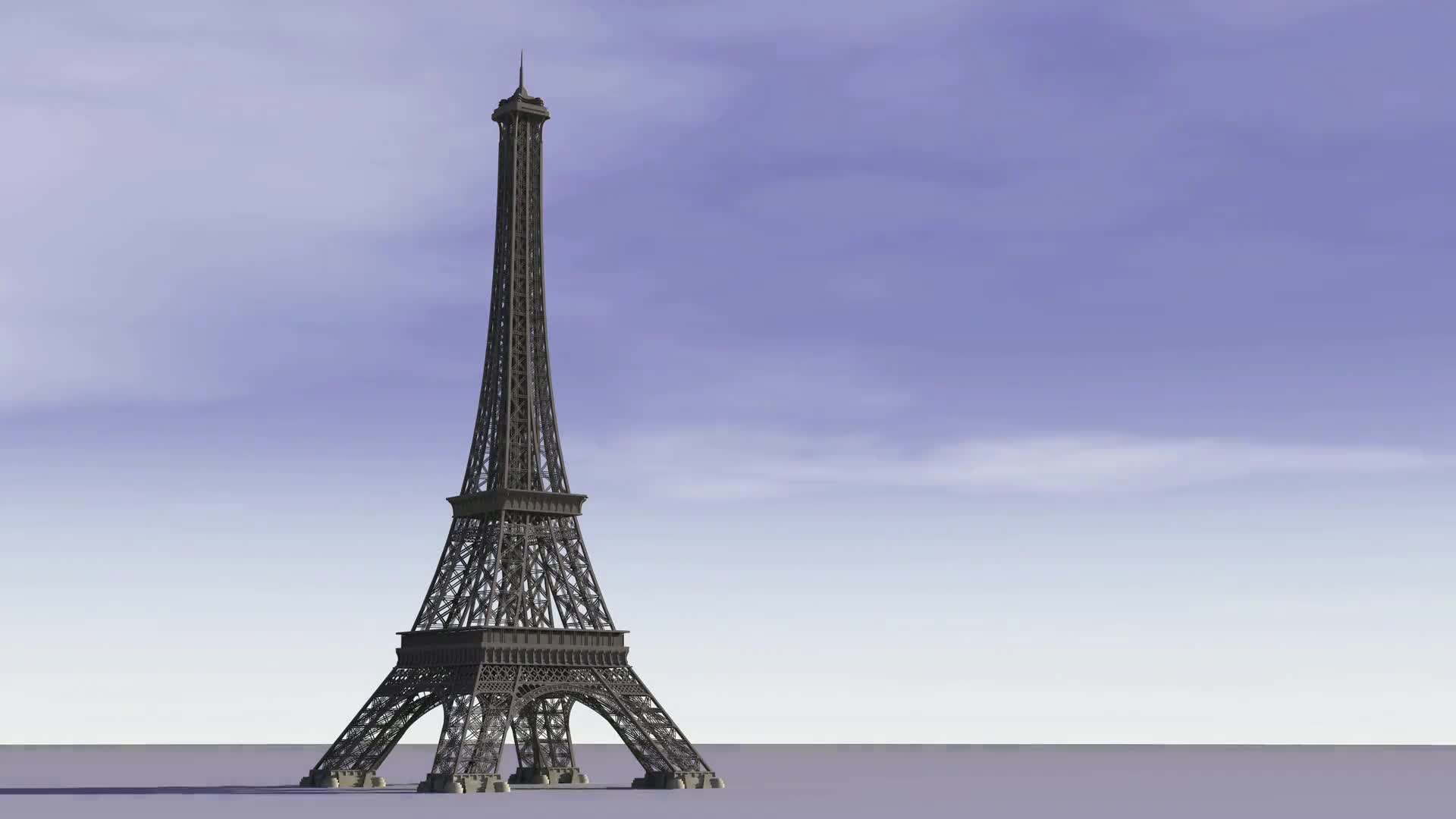 Eiffel tower eifel paris tourists art