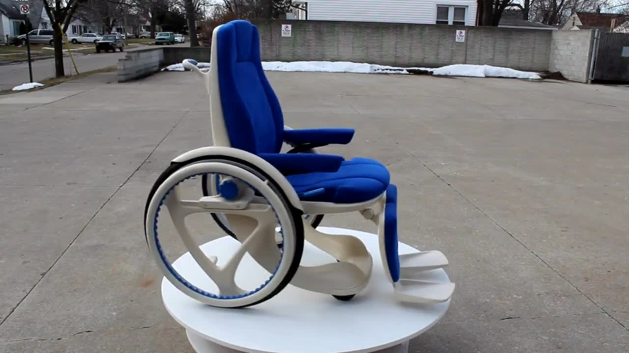 Wheel chair medical medicine health wheelchair