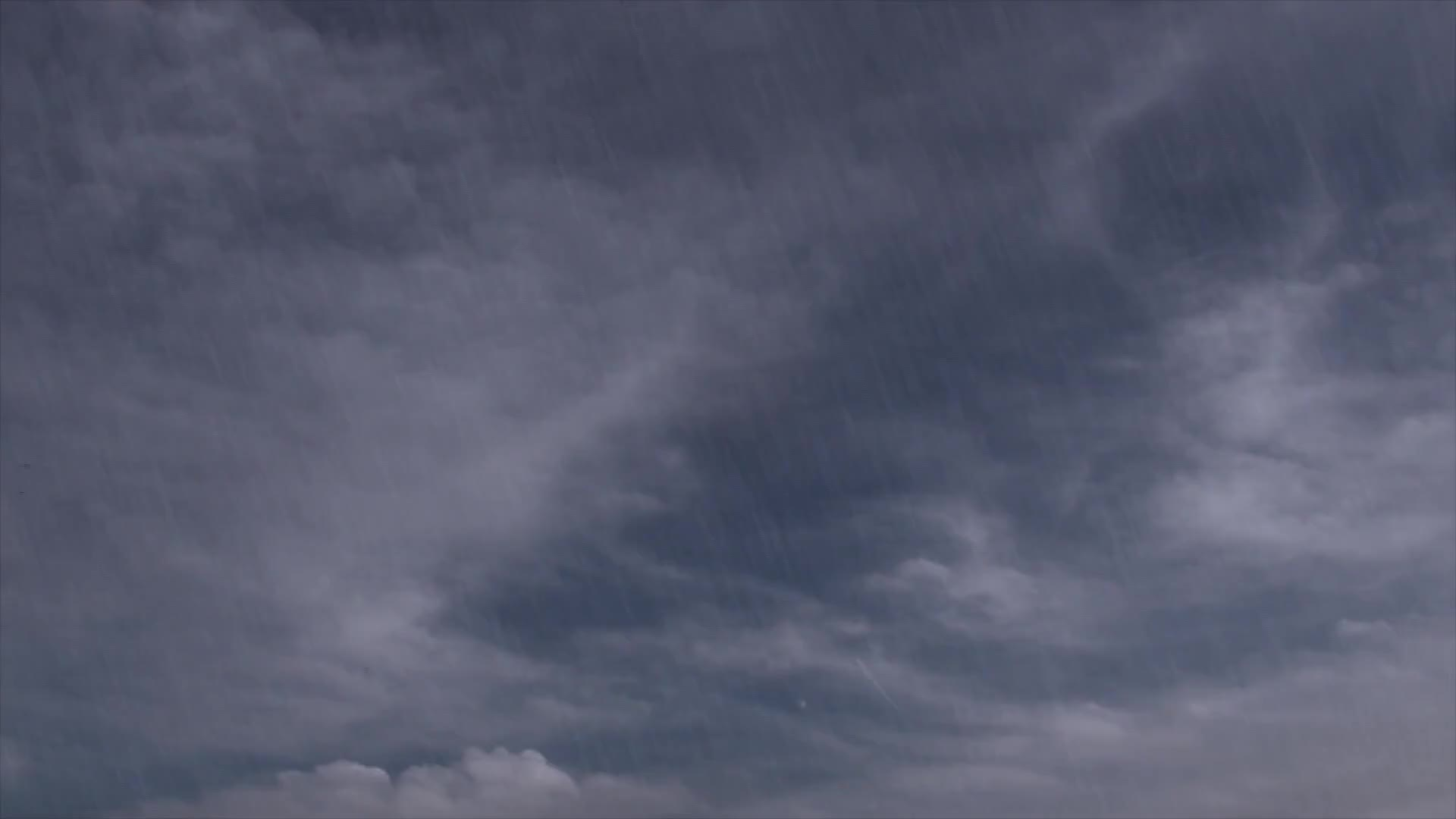 Clouds timelapse sky nature cloudscape