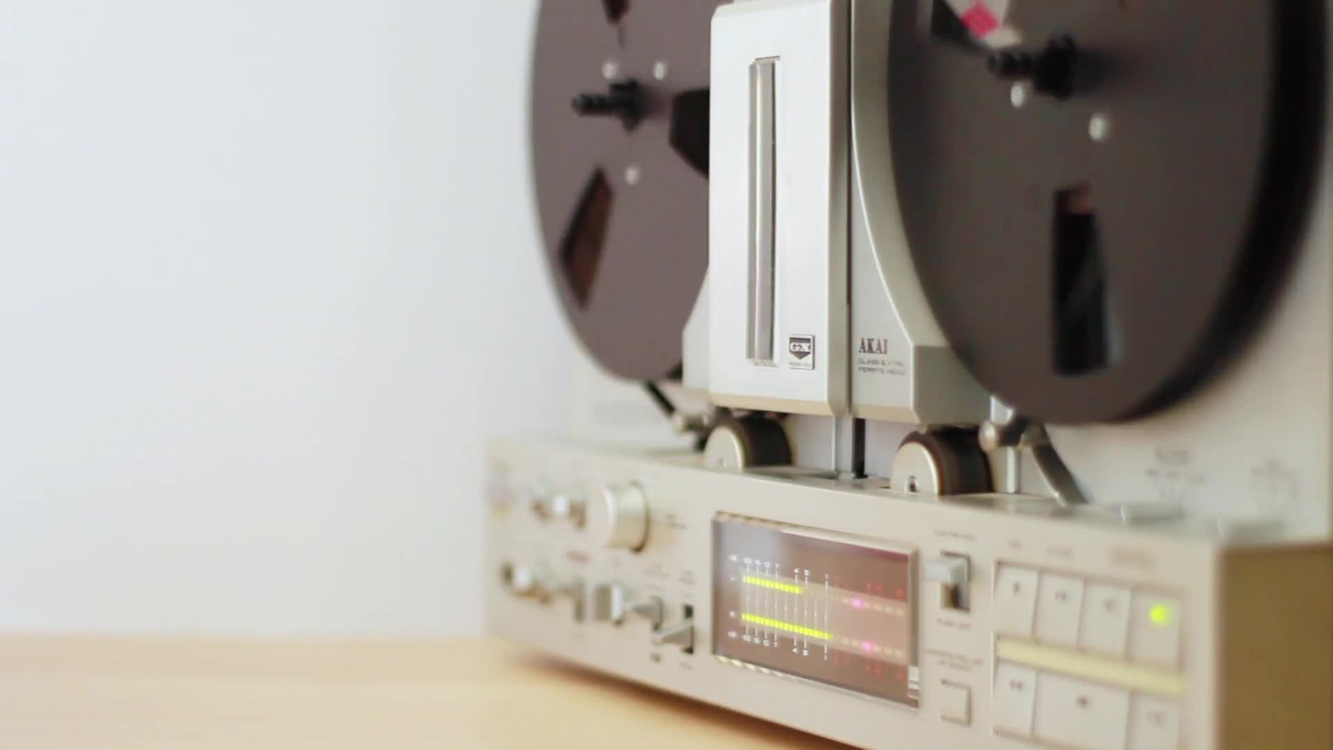 Tape music retro vintage hipster