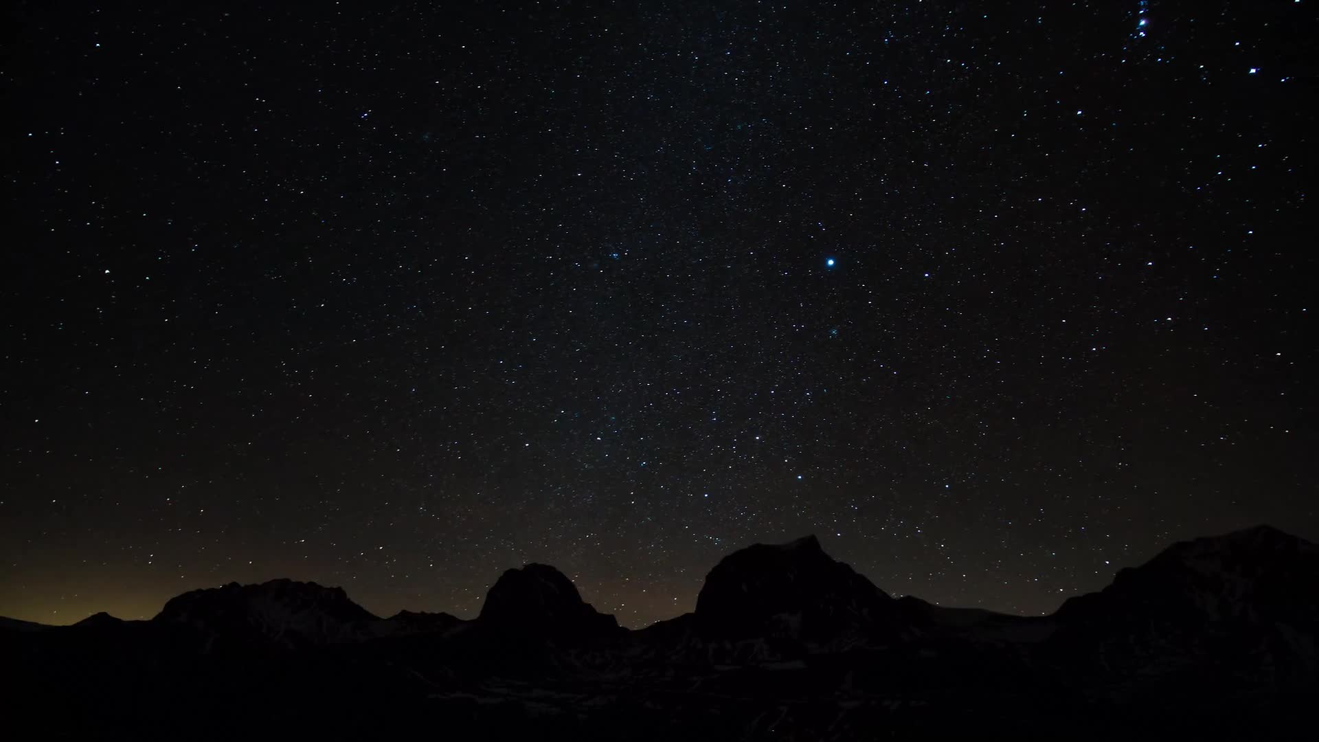 Star long exposure starry sky sky evening sky